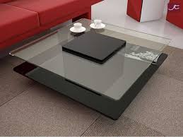 contemporary glass coffee table image result for glass center