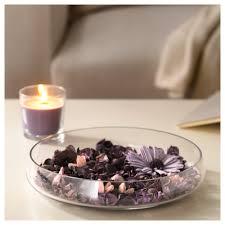 potpourri dofta potpourri scented blackberry lilac ikea