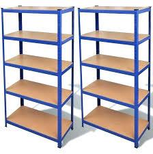 etagere de rangement cuisine etagere rangement cuisine etagere de rangement cuisine metal etagere