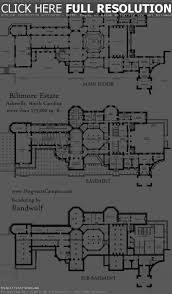 mansion floor plans free mansion floor plan historic house plans