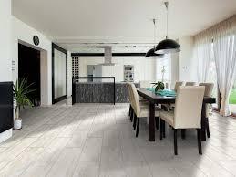 Laminate Flooring Pietermaritzburg Ctm