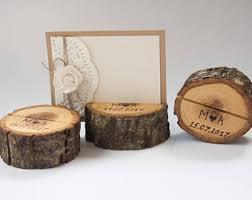 Rustic Wedding Decorations For Sale Sale 20 Oak Wood Slices 2 3 Rustic Wedding Decors