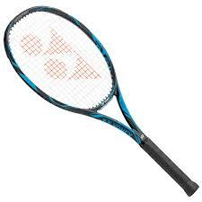 yonex table tennis rackets yonex ezone dr 100 blue 285g tennis racket tennis rackets