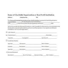 charity pledge form template four ways to promote matching gifts