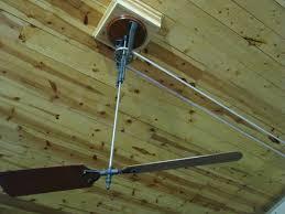 pulley driven ceiling fans replace a belt driven ceiling fan http www viamainboard com
