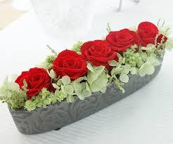 flower gift flowershop pretty mermaid rakuten global market flower gift