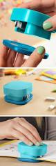 Unusual Desk Accessories by Best 25 Cool Office Supplies Ideas On Pinterest Cheap Office