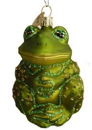 118 best frogs images on frog frogs and