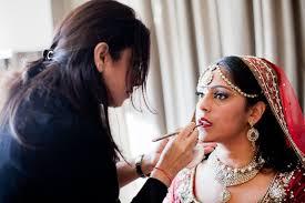 bridal makeup artist websites bridal tips makeupstudio