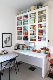 apartment therapy kitchen cabinets nrtradiant com