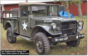 old military jeep truck google image result for http www allpar com photos dodge trucks