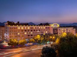 luxury hotel hangzhou u2013 sofitel hangzhou westlake
