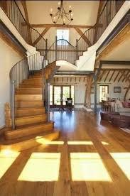 barn home interiors beautiful barn conversion design creating bright and modern home