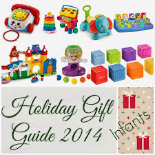 the busy giffs the 2014 holiday gift guide