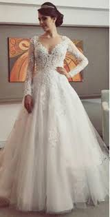 wedding dress sleeve new arrival tulle sleeve wedding dress court