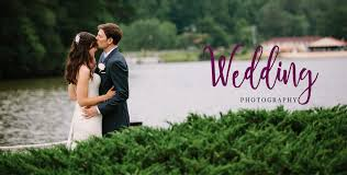 Wedding Photography Packages Wedding Photography Price List Forge Mountain Photography