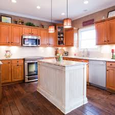 kitchen island columns endearing white wooden kitchen island with columns features