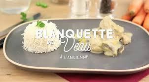 cuisine aaz cuisine cuisine de aaz beautiful cuisine a az fresh cuisine az
