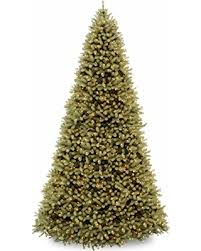 shopping special national tree 12 foot feel real