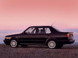 1990 jetta gli wolfsburg edition vw pinterest jetta gli