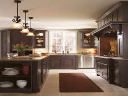 Lowes Kitchen Lighting by Lighting Perfect Pendant Lights Lowes To Improve Your Home