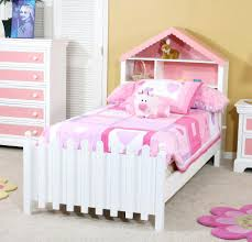 canopy toddler beds for girls beds ideas for toddler beds cool diy creative canopy girls ideas