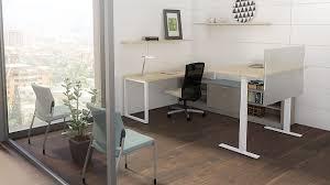 maxon furniture
