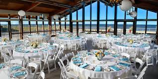 wedding venues island ny the pavilion at sunken meadow weddings get prices for