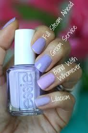 best 25 pretty nail colors ideas on pinterest nail colour