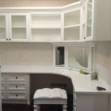 kitchen wood kitchen cabinets solid wood kitchen cabis natural