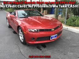 rent chevrolet camaro 11 best las vegas luxury car rental images on