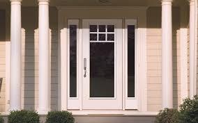 Therma Tru Exterior Door Door Design Collections Therma Tru Doors