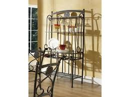 Container Store Bakers Rack Accessories Bakers Racks Carol House Furniture Maryland