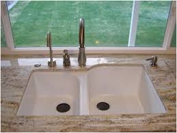Kitchen Sink And Faucet Sets Kitchen Sink Water Dispenser Buy Show Me Your Faucet Set Up