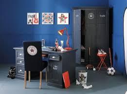 bureau newport maison du monde bureau newport maison du monde muebles y decoracin de