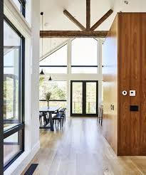 design mã bel second 87 best house design images on house design