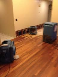 Hardwood Floor Water Damage Are Hardwood Floors Salvageable After Water Damage Christian