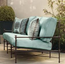 Outdoor Furniture Cushions Covers by Cushion Covers Outdoor Home Design Ideas And Pictures