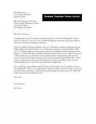 cover letter high samples music teacher invoice template