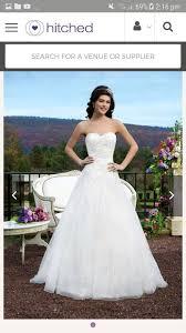 wedding dresses cardiff sincerity wedding dress in cyncoed cardiff gumtree