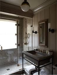 industrial bathroom mirrors bathroom interior industrial design bathroom outstanding stunning