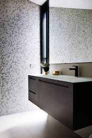 Heritage Home Interiors 89 Best Bathrooms Images On Pinterest House Gardens Bathrooms