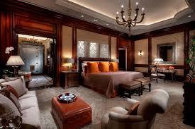 chambre de palace caesars palace las vegas hôtel de luxe à las vegas etats unis d