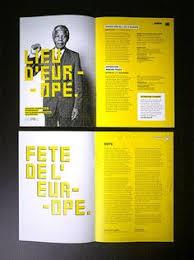 freelance layout majalah cara desain 20 layout majalah dan buku paling keren oleh