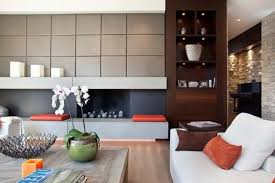 apartments awesome interior home decor ideas for living room with