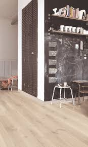 Buy Laminate Flooring Online Quick Step Laminate Flooring Creo U0027tennessee Oak Grey U0027 Cr3181