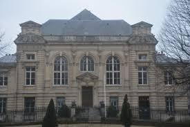 chambre de commerce dieppe tribunal menacé maire et député de dieppe saisissent la ministre