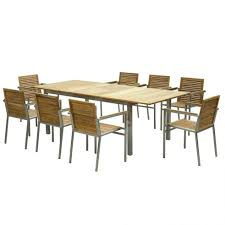 8 Seater Round Glass Dining Table Dining Table Find A Dealer Ella Glass Dining Table Furniture
