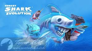 hungry shark evolution hack apk hungry shark evolution v5 4 2 mod apk mega hileli