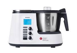 machine a cuisiner monsieur cuisine product
